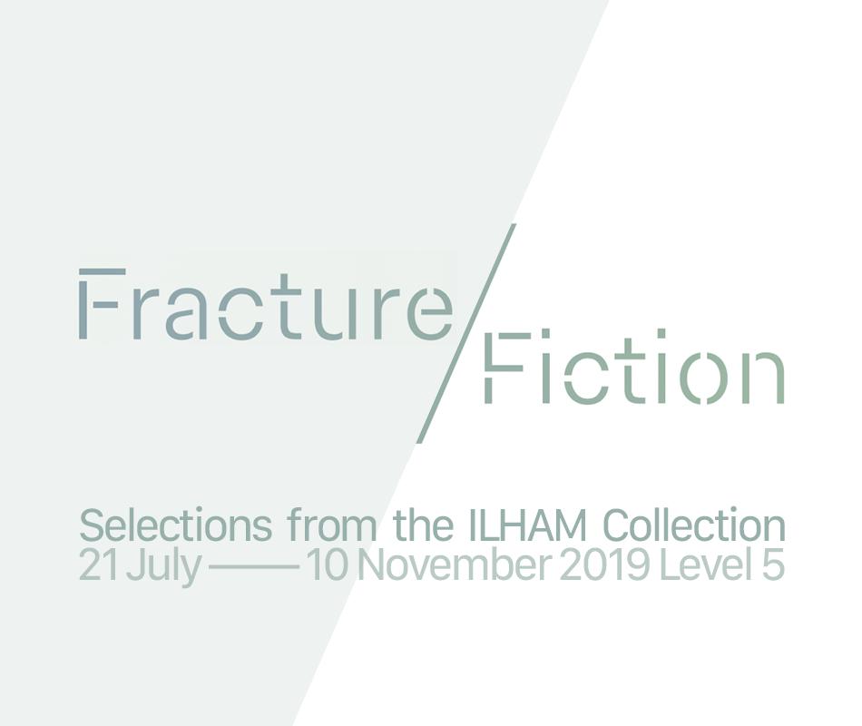 Fracture/Fiction