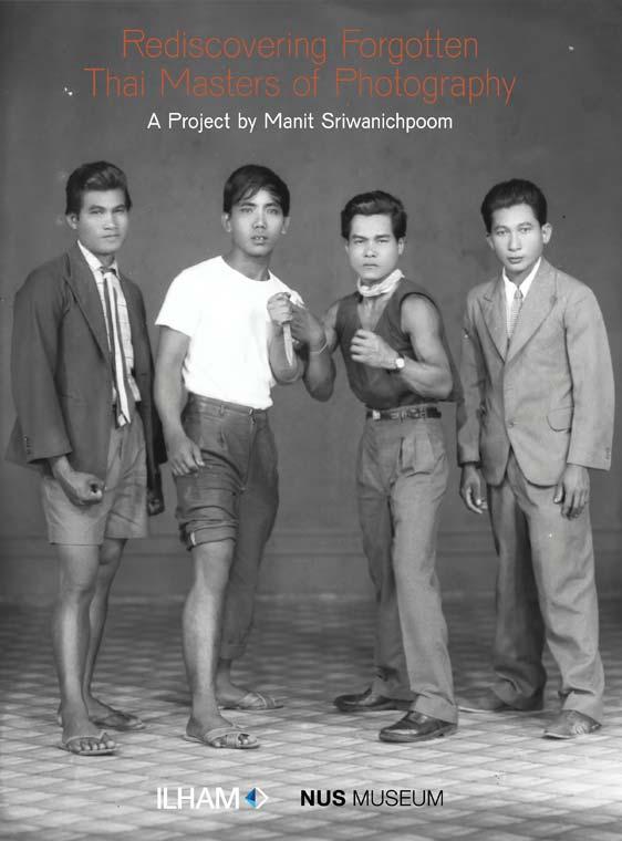 Thai Photography